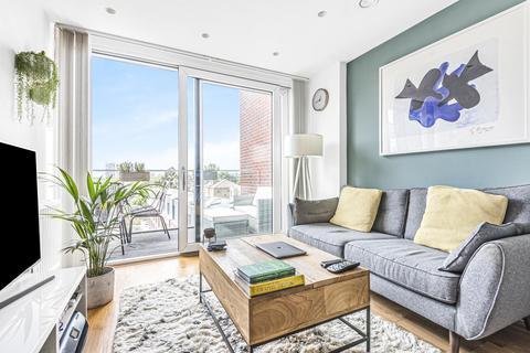 1 bedroom flat for sale - Clapham Road, Clapham