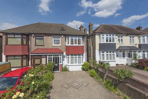 4 bedroom semi-detached house for sale - Marvels Lane, Grove Park, SE12
