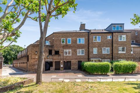 2 bedroom flat for sale - Burwell Walk, London