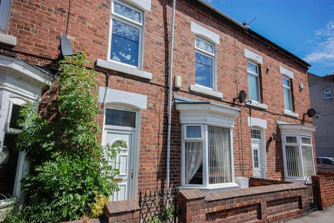 5 bedroom terraced house for sale - West Road, Loftus, TS13