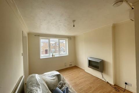 1 bedroom ground floor flat to rent - Prospect Court