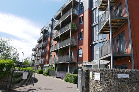 1 bedroom apartment to rent - The Waterfront, Sportscity, Manchester