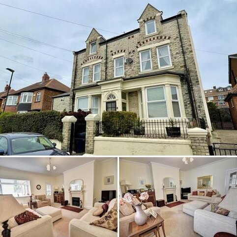2 bedroom ground floor flat for sale - Viewforth Terrace, Fulwell
