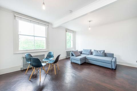 1 bedroom flat to rent - Westbourne Park Road London W11