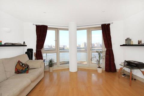 2 bedroom apartment to rent - New Atlas Wharf, Arnhem Place, London, E14