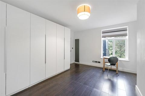 2 bedroom apartment to rent - Thornton Avenue, Chiswick, London, W4