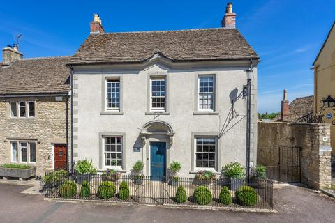 5 bedroom semi-detached house for sale - High Street, Sherston