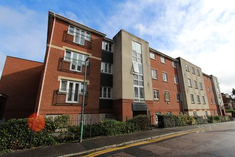 2 bedroom ground floor flat to rent - Norwich Avenue West, Bournemouth
