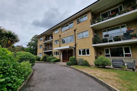 1 bedroom apartment to rent - Bournemouth, Dorset