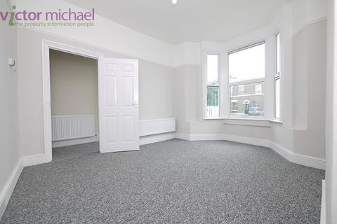 4 bedroom terraced house to rent - GURNEY ROAD, LONDON, Greater London. E15 1SL