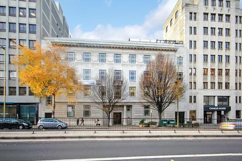 2 bedroom apartment to rent - Great Charles Street Queensway, Birmingham, B3