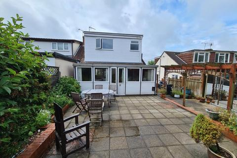 2 bedroom chalet for sale - Latchingdon Road, Cold Norton, Chelmsford