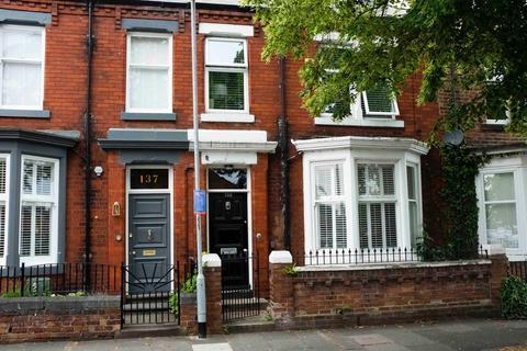 3 bedroom terraced house for sale - Greenbank Road