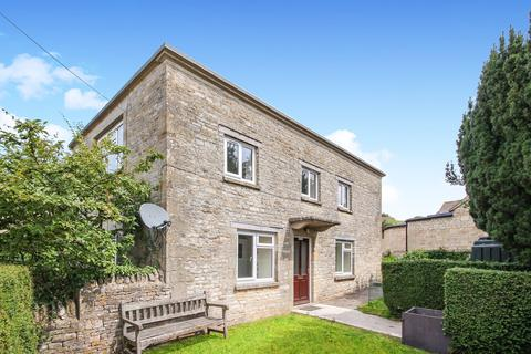 2 bedroom detached house to rent - Beech Grove, Fulbrook, Burford