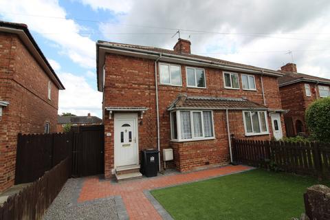 3 bedroom semi-detached house to rent - Geneva Road, Darlington, County Durham
