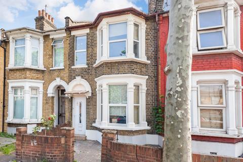 3 bedroom terraced house for sale - Church Road, Leyton, E10