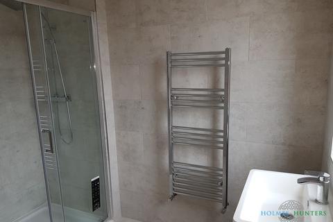 3 bedroom flat to rent - Two Ball Lonnen, Fenham, Tyne & Wear
