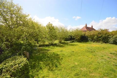 Land for sale - Building Plot adj to Wignall Street, Lawford, Manningtree