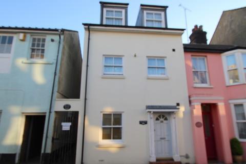 2 bedroom maisonette for sale - Western Road, Littlehampton