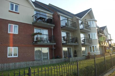 2 bedroom flat to rent - Vespasian Quay, Bitterne Manor, Southampton