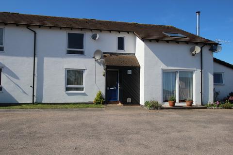Studio to rent - Antonine Crescent, Redhills