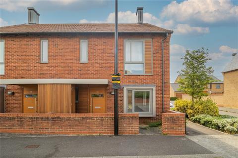 3 bedroom house to rent - Consort Avenue, Trumpington, Cambridge