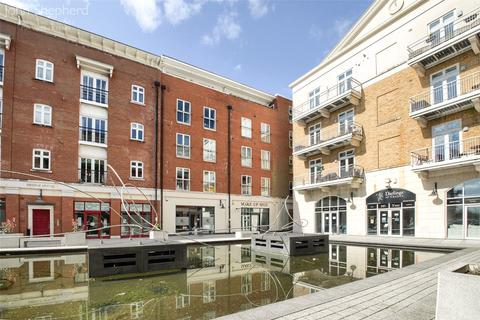 2 bedroom apartment to rent - Waterside, Shirley, Solihull, B90