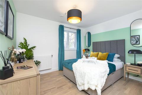 1 bedroom apartment for sale - Mayes View, Meadow Road, Barking, IG11