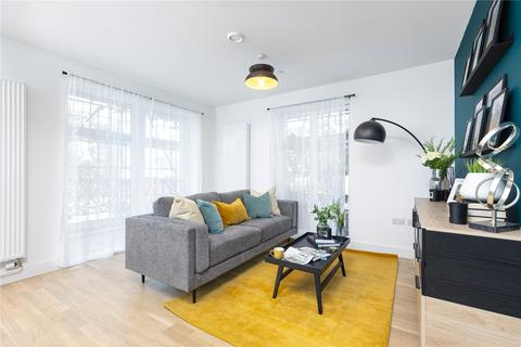 2 bedroom apartment for sale - Mayes View, Meadow Road, Barking, IG11
