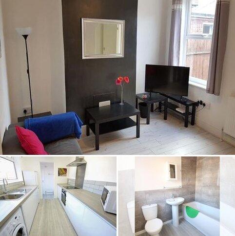 3 bedroom end of terrace house for sale - Raglan Street, Hull