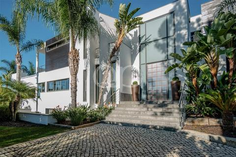 4 bedroom house - Quinta do Lago, Portugal