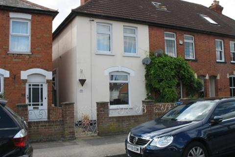3 bedroom end of terrace house to rent - Westborough Road, Maidenhead, Berkshire, SL6