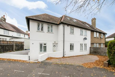 6 bedroom semi-detached house to rent - Long Drive, London