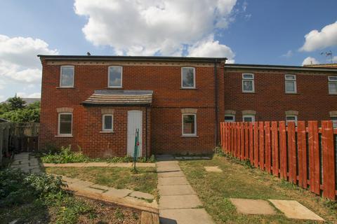 3 bedroom semi-detached house for sale - Augustus Close, Cambridge