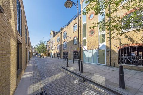 1 bedroom apartment to rent - Cold Harbour, London