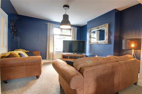 4 bedroom terraced house for sale - Medomsley Road, Consett, DH8