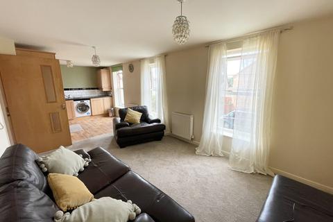 2 bedroom apartment for sale - Mallard Close, Heckmondwike