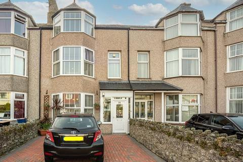 Hotel for sale - Walthew Avenue, Holyhead, Sir Ynys Mon, LL65