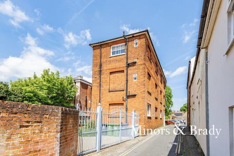 1 bedroom apartment for sale - Tunn Street, Fakenham