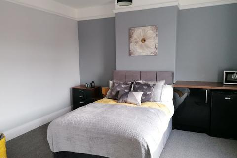 1 bedroom in a house share to rent - Percy Street, Rotherham