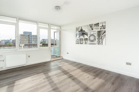 2 bedroom apartment to rent - Norwich House, Cordelia Street, Poplar