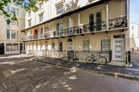 1 bedroom apartment for sale - Russell Square, Brighton