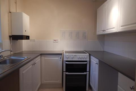 2 bedroom flat to rent - Coppice Close, Barnstaple