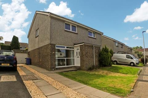 2 bedroom semi-detached house to rent - Mason Road, Inverness