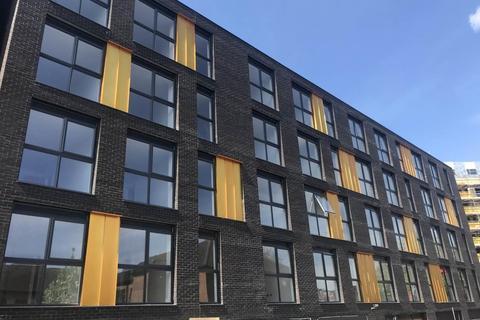 2 bedroom apartment to rent - Birmingham