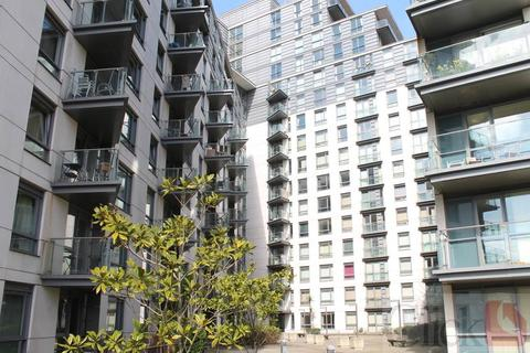 1 bedroom apartment to rent - 18 Holliday Street,Birmingham