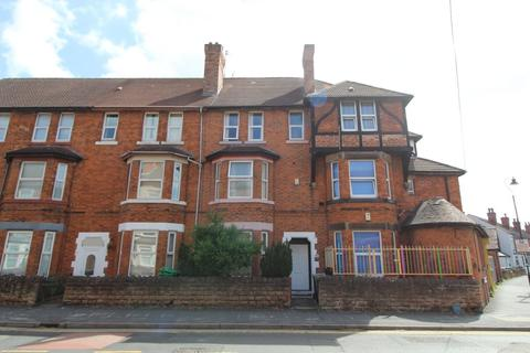 5 bedroom terraced house for sale - Wilford Grove, The Meadows