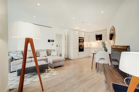 1 bedroom apartment for sale - Wiverton Tower, Aldgate Place, E1