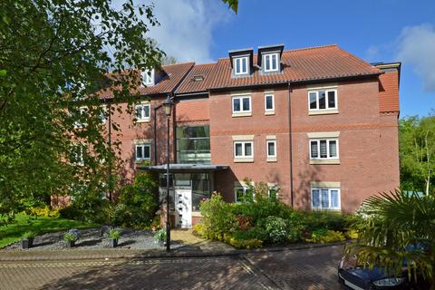 2 bedroom apartment for sale - Assembly House, The Avenue, York