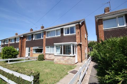 3 bedroom semi-detached house for sale - Old Reddings Road, Cheltenham